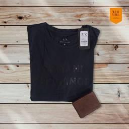 Camisa Premium Masculina