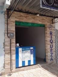Título do anúncio: loja comercial em Paulista