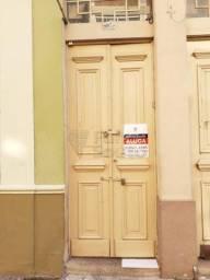Escritório para alugar em Centro, Pelotas cod:L35946