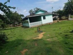 Título do anúncio: Chácara à venda, 3605800 m² por R$ 130.000 - Zona Rural - Vale do Anari/RO