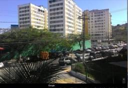 Título do anúncio: M@rciaOut.21.5 - Apto Lindo 2 Qtos c/vaga ao lado Guanabara Av Maricá-São Gonçalo - RJ