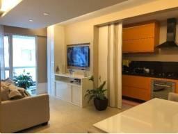 Título do anúncio: Apartamento com 2 dormitórios à venda, 69 m² por R$ 650.000,00 - Jardim Icaraí - Niterói/R