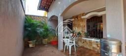 Casa com 3 dormitórios à venda, 167 m² por R$ 395.000,00 - Piracicamirim - Piracicaba/SP