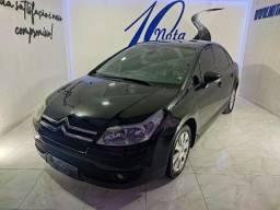 Título do anúncio: C4 Pallas 2.0 Automático  **Entrada + 899  !!