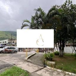 Título do anúncio: COD 177 - Condomínio Lafaiete apto de 2 quartos - Próximo à UNIG e Novo Shopping- NI