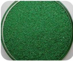 Título do anúncio: Semente de grama Batatais( 89,90 kg )