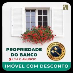 Título do anúncio: CASA com 3 dormitórios à venda por R$ 51.569,71 no bairro Centro - FRANCISCO ALVES / PR