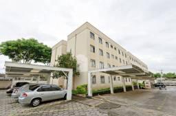 Apartamento 03 quartos no Fazendinha, Curitiba