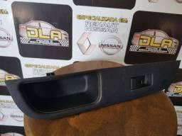 Moldura Controle do Vidro Nissan Tiida
