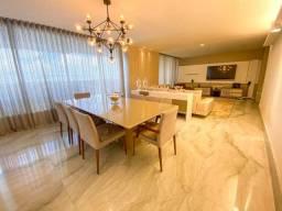 Título do anúncio: Apartamento para venda com 243 metros quadrados com 4 quartos em Enseada do Suá - Vitória