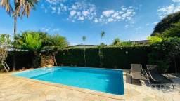 Título do anúncio: Casa com 3 dormitórios à venda, 250 m² por R$ 1.000.000,00 - Represa Laranja Doce - Martin