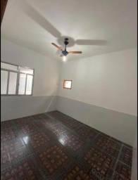 Título do anúncio: Casa para alugar ponto chic R$:550,00