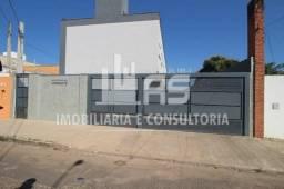Título do anúncio: Residencial Momente - Sobrado com 3 Dormitórios sendo 1 Suíte - Area de Churrasco Privada