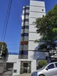 Título do anúncio: Área privativa, 03 quartos, 2 vagas, 235.00 m², bairro Itapoã. Código:2951
