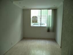Apartamento à venda com 2 dormitórios em Castelo, Belo horizonte cod:36829