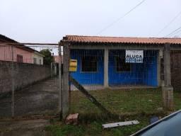 Título do anúncio: Casa no Umuharama - 02 dormitórios