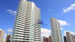 Título do anúncio: Apartamento com 3 dormitórios à venda, 164 m² por R$ 1.225.723,00 - Guararapes - Fortaleza