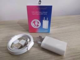 Carregador para Iphone 10w