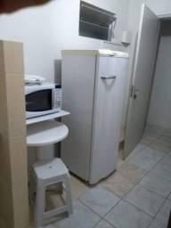 Kitnet mobiliado Recife