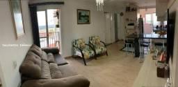 Título do anúncio: Apartamento para Venda em Limeira, Jardim Residencial Recanto Alvorada, 2 dormitórios, 1 b
