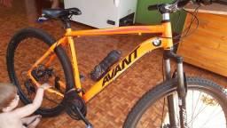 Título do anúncio: Bicicletas aro 29 800,00