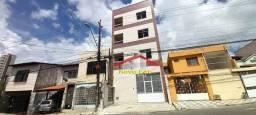Apartamento com 1 dormitório para alugar, 29 m² por R$ 600,00/mês - José Bonifácio - Forta