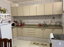 Jundiaí - Apartamento Padrão - Vila Garcia