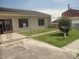 Casa com 3 dormitórios à venda, 140 m² por R$ 630.000,00 - Fazendinha - Curitiba/PR