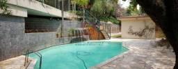 Título do anúncio: Casa Residencial ou comercial à venda, 5 quartos, 4 semi-suítes, 6 vagas, Cidade Jardim