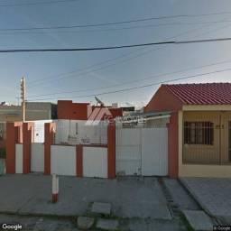 Título do anúncio: Casa à venda em Lote 07 miguel de castro moreira, Rio grande cod:694156