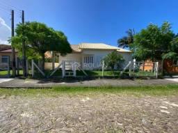 Casa Figueirinha Arroio do Sal/RS Cód 1005