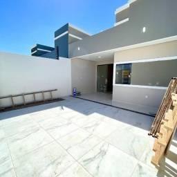 Título do anúncio: casa disponível para venda Jardim São Paulo