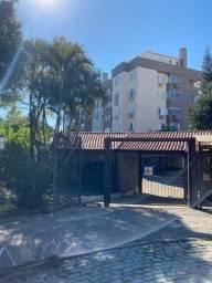 Título do anúncio: Apartamento para venda tem 72 metros quadrados com 2 quartos em Nonoai - Porto Alegre - RS