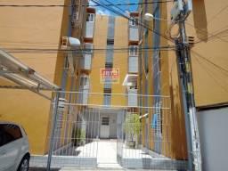 Apartamento Padrão para alugar em Barra de Jangada Jaboatão dos Guararapes-PE