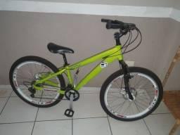 Mountain Bike Gios