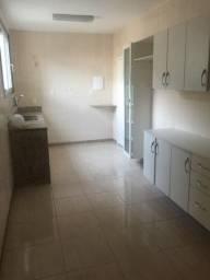 Título do anúncio: Apartamento para aluguel com 100 metros quadrados, com 2 quartos em São Francisco - Niteró