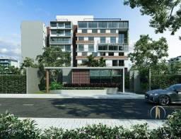 Título do anúncio: Apartamento com 2 dormitórios à venda, 55 m² por R$ 354.203 - Jardim Oceania - João Pessoa