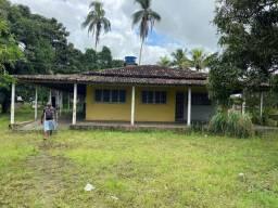 Título do anúncio: Vendo/Alugo Casa em Palmares-Pe às margens da Br-101