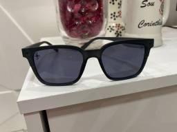 Título do anúncio: Óculos de sol chilibeans