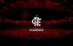 Título do anúncio: Conjunto Quadros Decorativos/Placas Decorativas - Flamengo 90x42