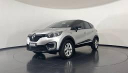 Título do anúncio: 121003 - Renault Captur 2018 Com Garantia