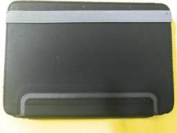IPAD mini 4 32Gb Película e Capa