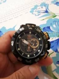 Relógio invicta muito top