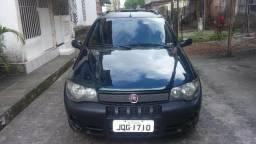 Fiat Strada 2005 completa 1.8 flex adventure 81 99314 6926 - 2005