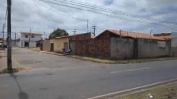 Casa na cidade operaria