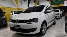Vw - Volkswagen Fox 1.6 Rock In Rio 2014 Completo Mec. Comandos no Volante c/ Som - 2014