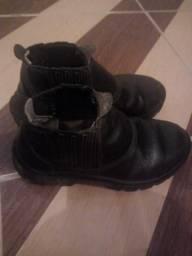 de6f61f048 Roupas e calçados Unissex - Zona Norte