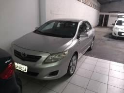 Corolla Aut 2011 (86) 99496-3389 - 2011