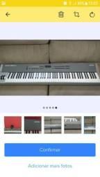 Piano Digital kurzweil