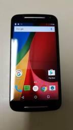 Mega Oferta celular!!